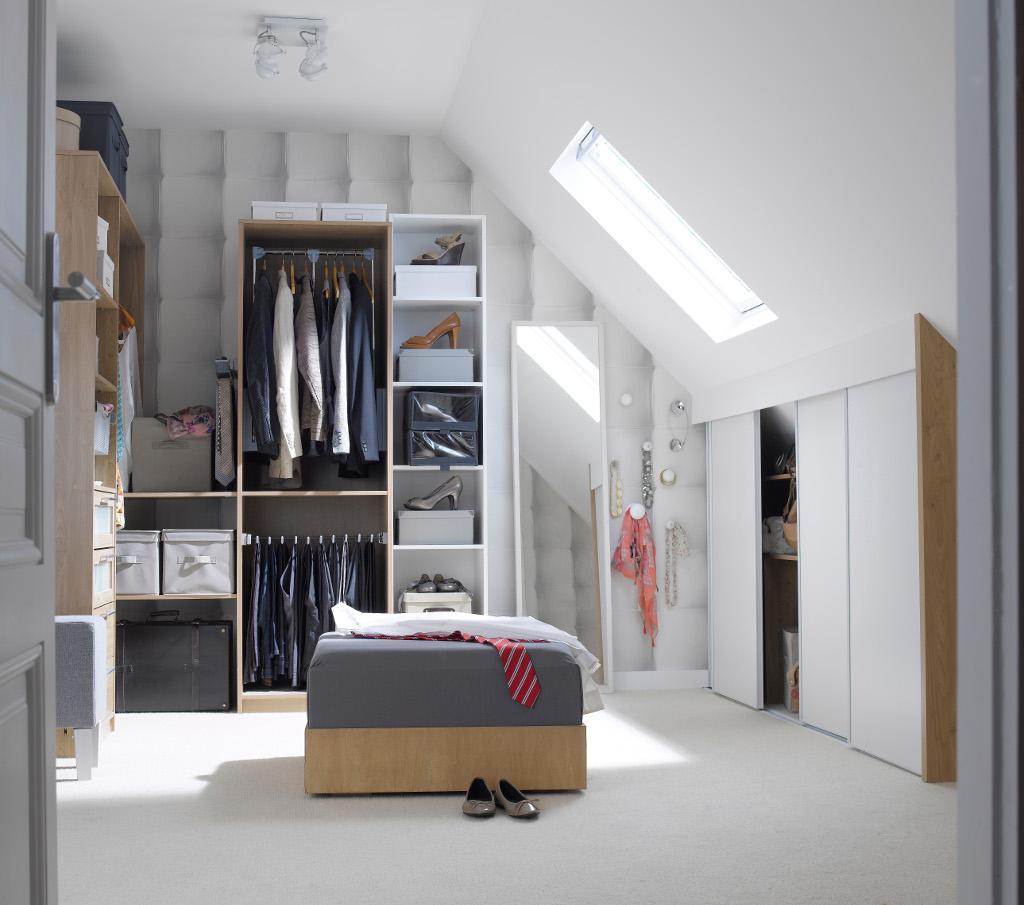 id e dressing le faire petits prix. Black Bedroom Furniture Sets. Home Design Ideas