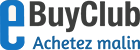 Logo code promo interflora
