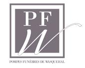 Logo pompes-funebres-wasquehal.fr