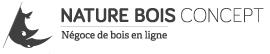 logo nature-bois-concept.com
