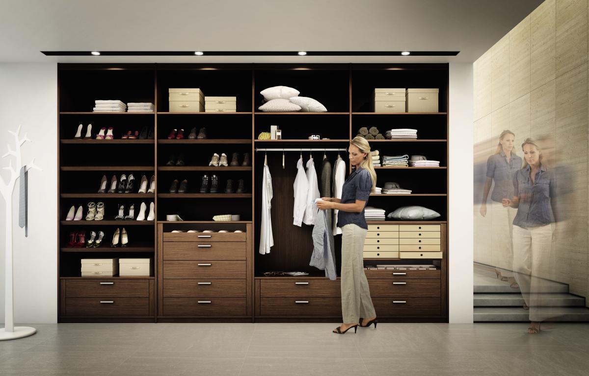 j ai trouv le dressing parfait pour ma chambre. Black Bedroom Furniture Sets. Home Design Ideas