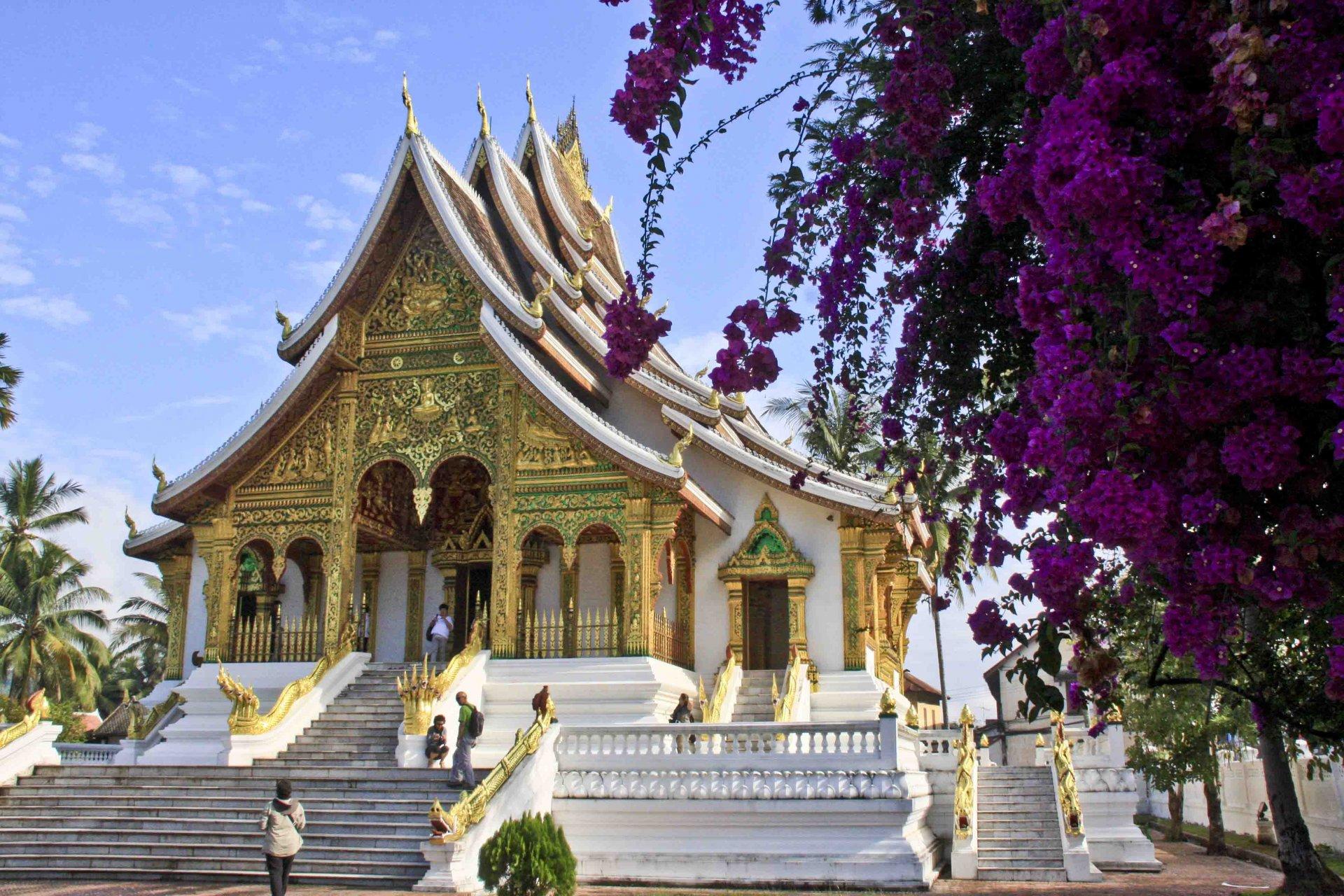 Des activités nautiques avec cambodgevo.com