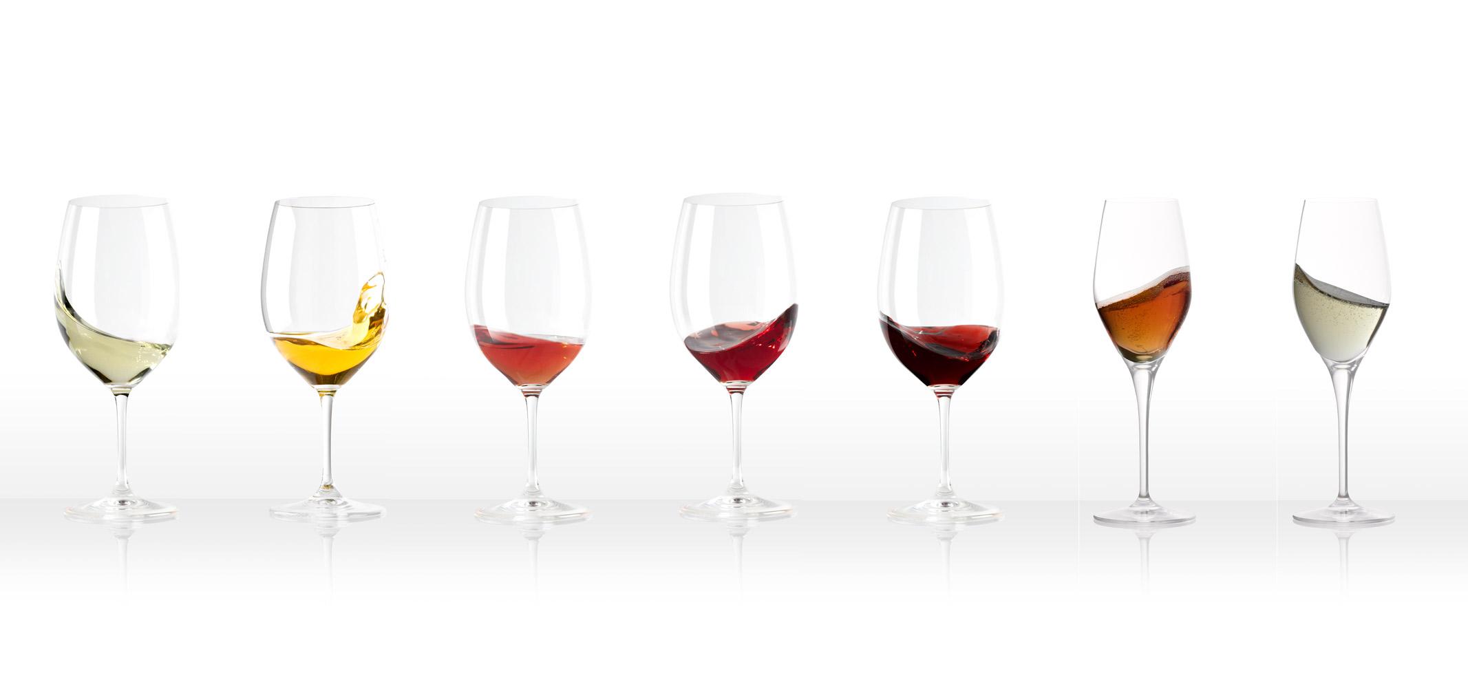 J'ai dégusté de bons vins achetés en ligne grâce à achat-vin.fr