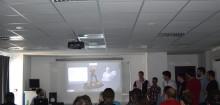 Intégrer une école jeu vidéo avec ecole-jeux-video.org