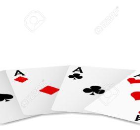 Casino en ligne : plusieurs jeux disponibles