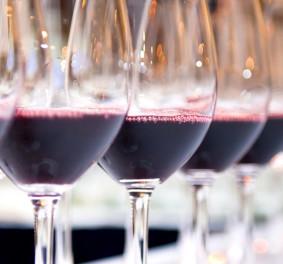 Tout ce qu'il faut connaître à propos du vin primeur