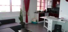 Location appartement Aix-en-Provence : l'essentiel