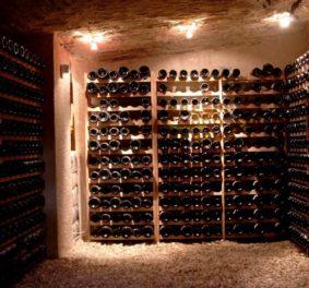 Le vin primeur pour une nouvelle habitude