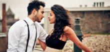 Annonces coquines : découvrez comment booster votre sexe