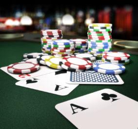 Casino en ligne : je remporte le tapis