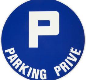 Location parking Marseille: un concept pratique