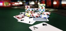 Casino en ligne : des espaces amusants