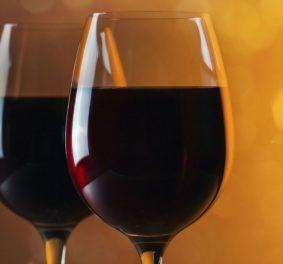 Top vin: quel vin emporter en pique nique?