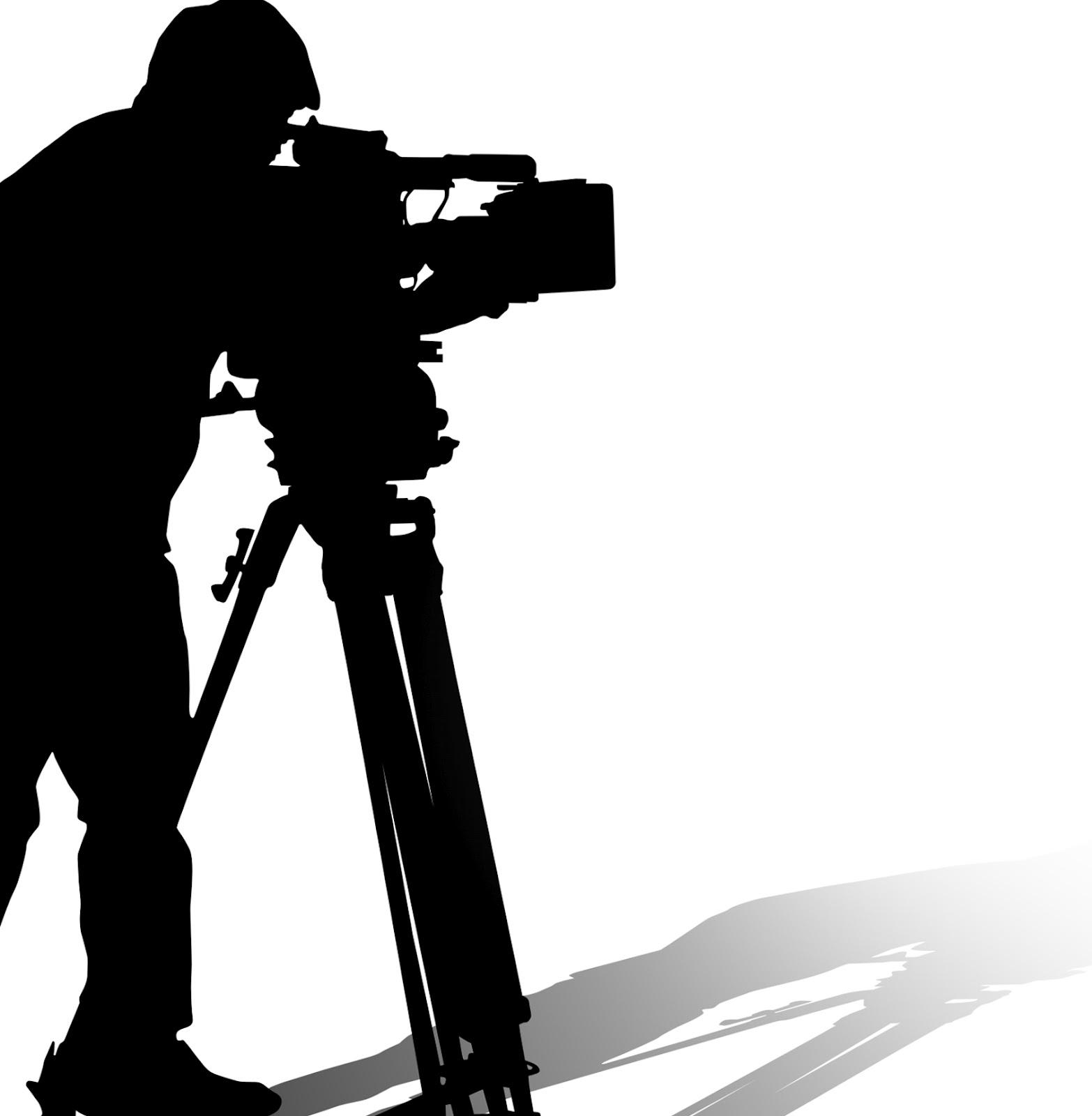 Ecole audiovisuel pour percer dans le cinéma