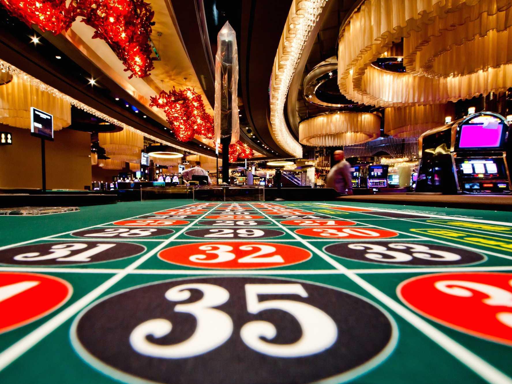 Casino online : label, licence et service client