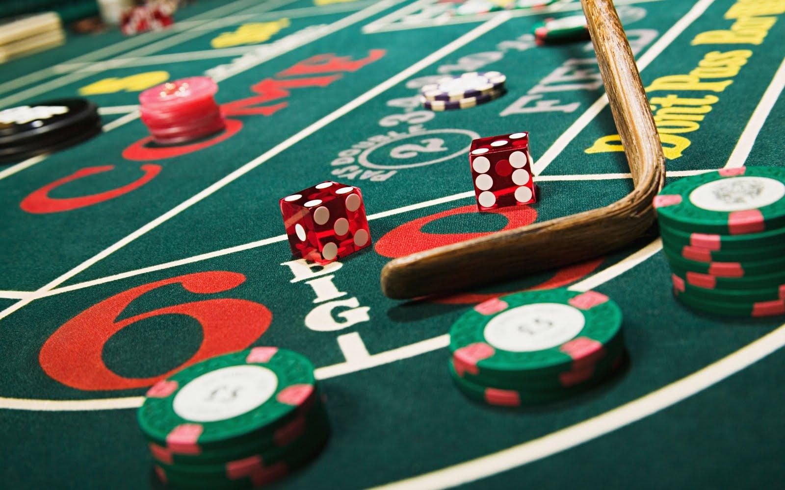 Casino en ligne, pour bénéficier des meilleurs conseils