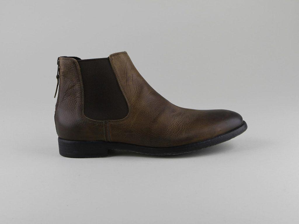 chelsea boot homme pourquoi ne pas en offre une paire. Black Bedroom Furniture Sets. Home Design Ideas