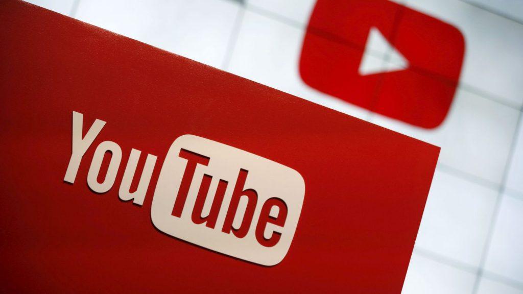 Картинки по запросу youtube video