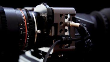 imagesaudiovisuel-49.jpg