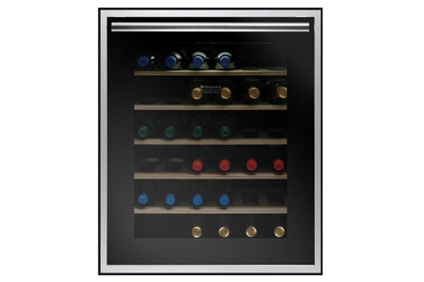 Quel modèle de cave à vin dois-je choisir ?