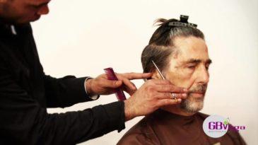 imagesCoupe-de-cheveux-homme-a-la-mode-14.jpg
