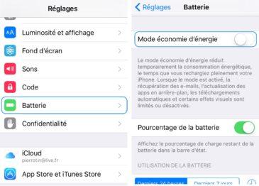 imagesEconomiser-batterie-iphone-1.jpg