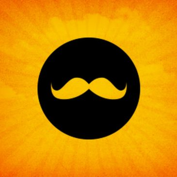 imagesGolden-moustache-1.jpg