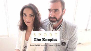 imagesThe-kooples-sport-14.jpg