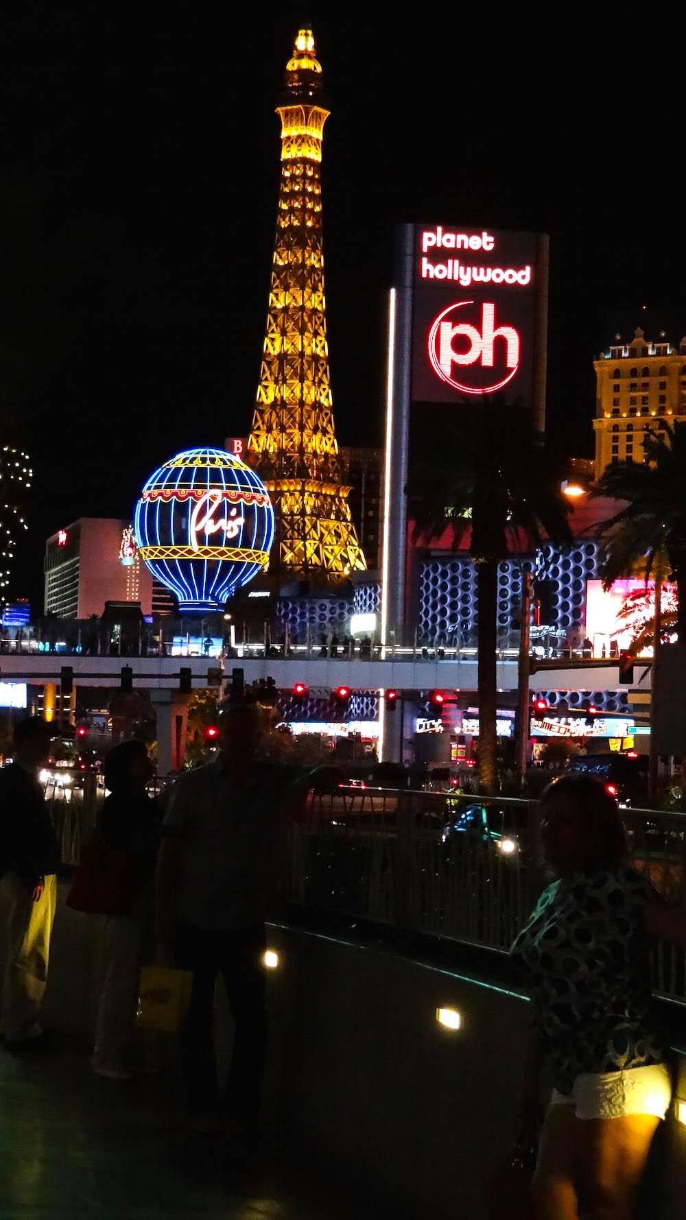 Jeux casino : le casino c'est bien mais cher