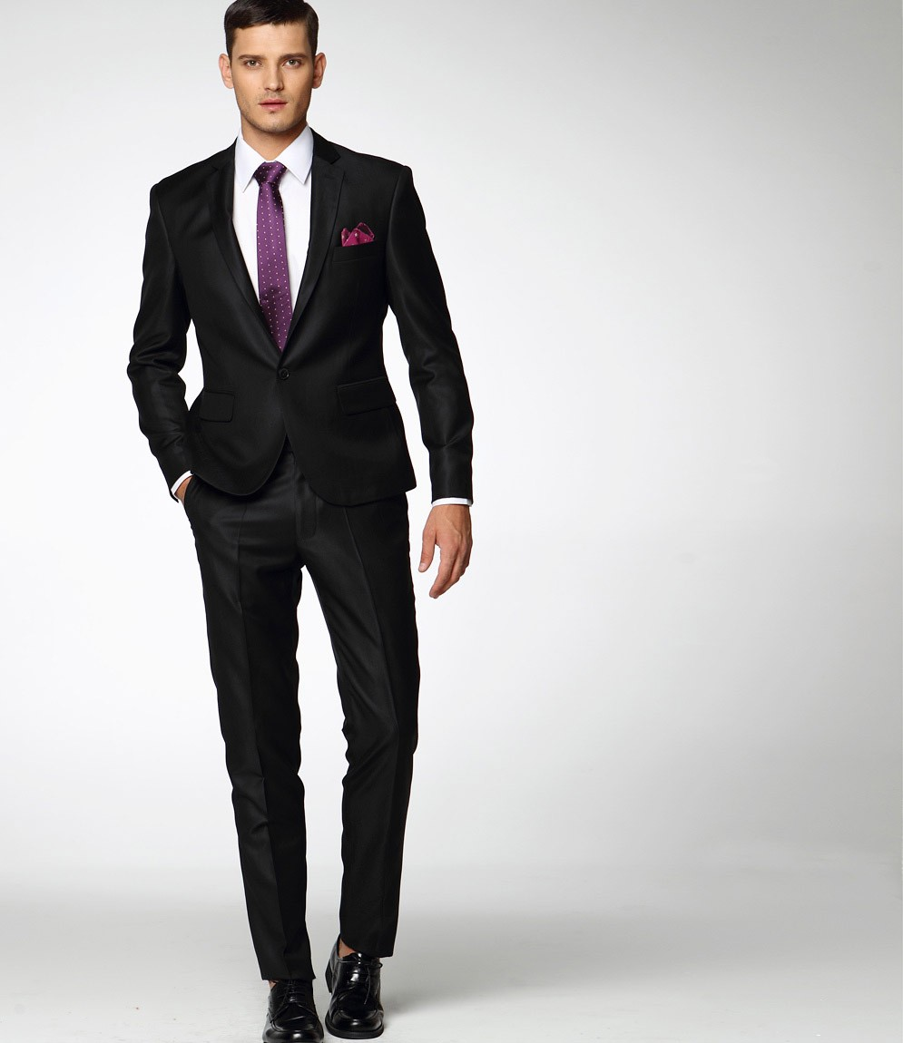 Costume : un vêtement qui doit être choisi avec soin