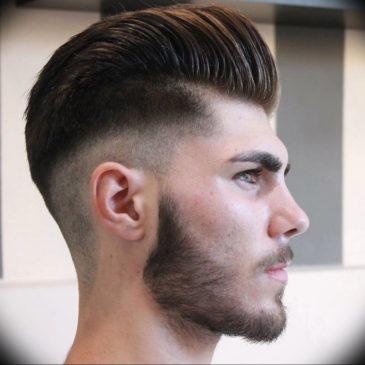 images2Coupe-de-cheveux-homme-10.jpg