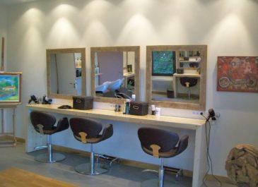 images2Salon-de-coiffure-49.jpg