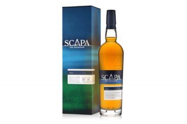 imagesLe-whisky-scapa-12.jpg