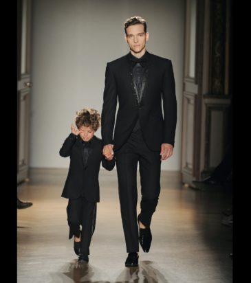 imagesUn-costume-italien-homme-11.jpg