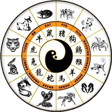 imagessigne-chinois-3.jpg