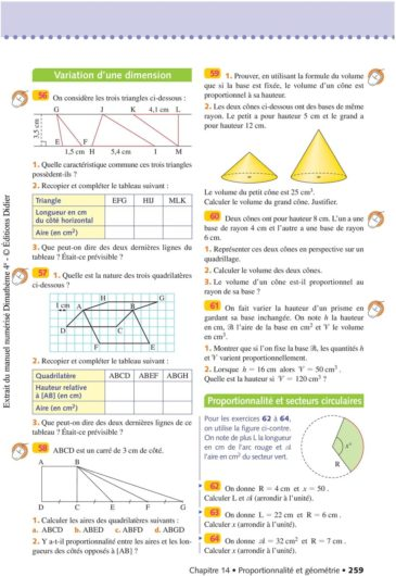 imagesvolume-d-un-triangle-11.jpg