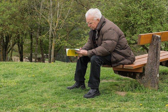 Un avocat spécialisé dans la retraite vous attend