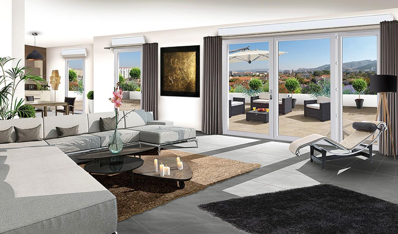 Programme immobilier neuf j ai trouv mon lieu de vie for Programme immobilier neuf region parisienne