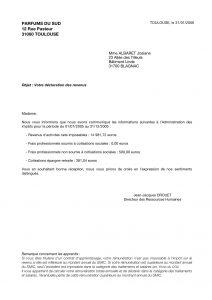 imagesLettre-de-depart-a-la-retraite-11.jpg