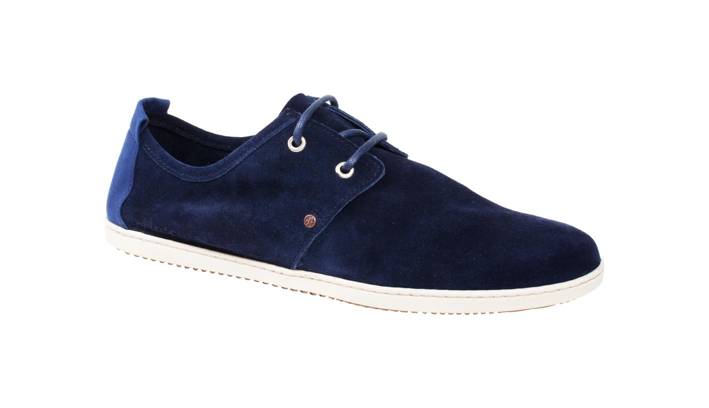 Sneakers pour homme, une enseigne que j'adore