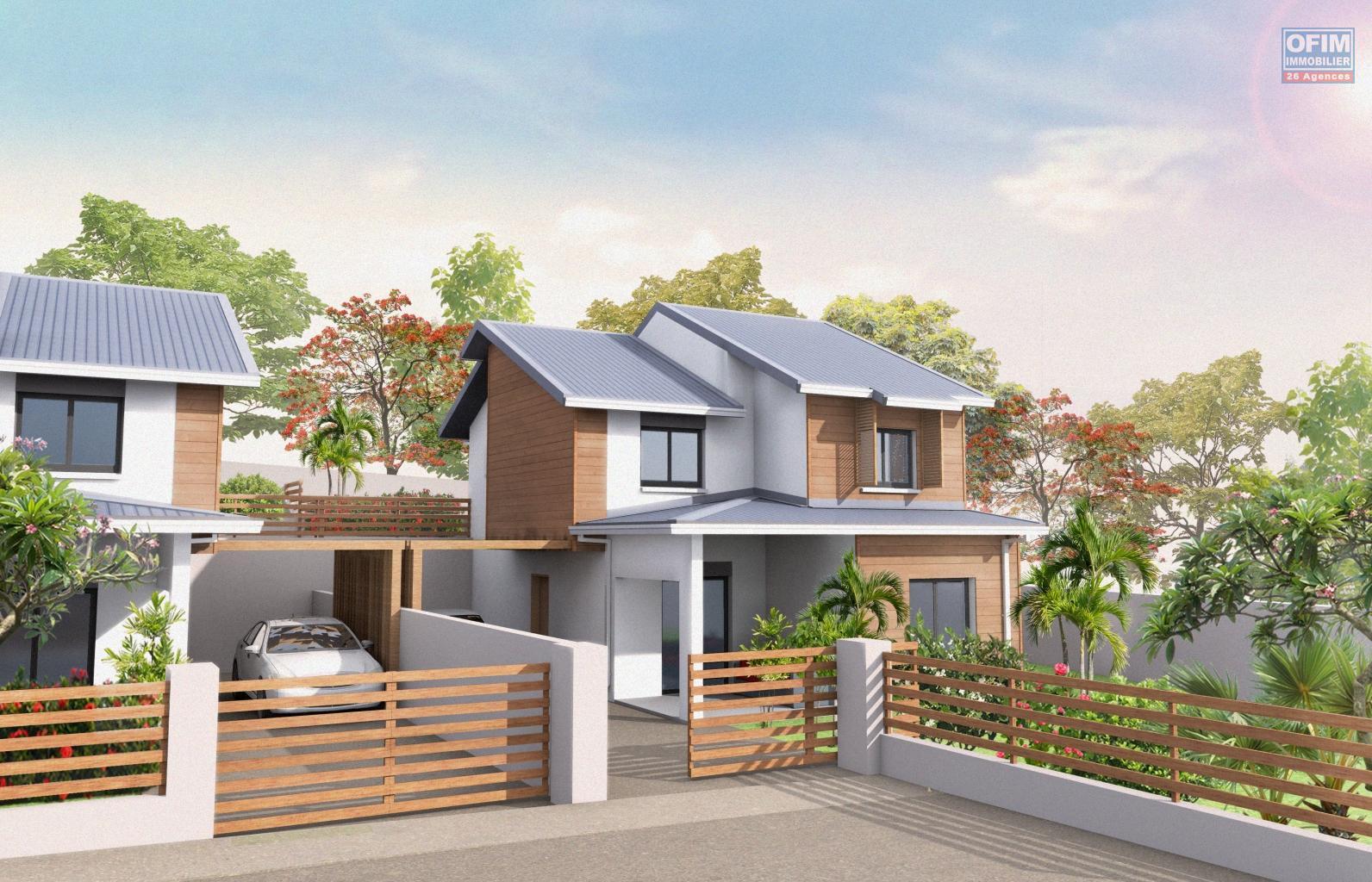 Vente maison : Pourquoi et surtout comment le home staging fait vendre ?