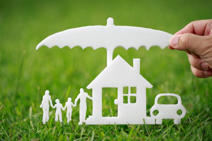 Faire des simulations d'assurance de prêt immobilier