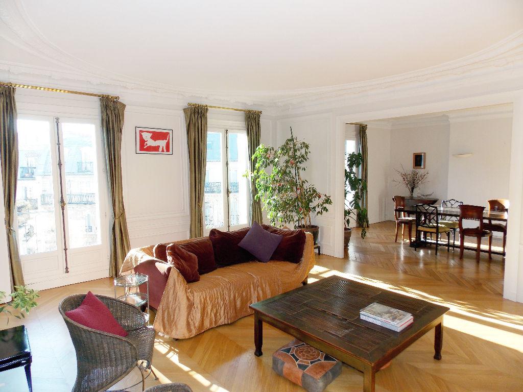 Achat appartement Paris : Mes recommandations pour devenir propriétaire à Paris et sa banlieue