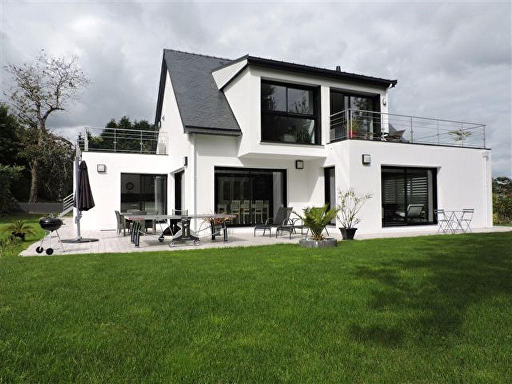 achat maison acheter une maison les conseils pour ne pas se tromper. Black Bedroom Furniture Sets. Home Design Ideas