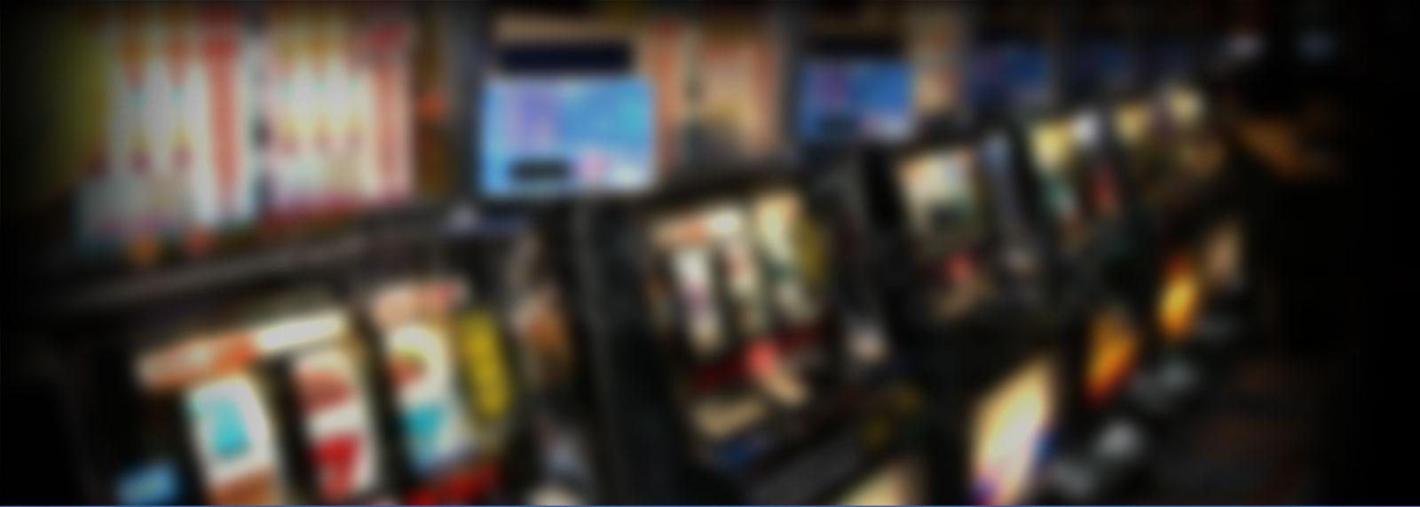 Casino en ligne : choisissez le meilleur casino en ligne