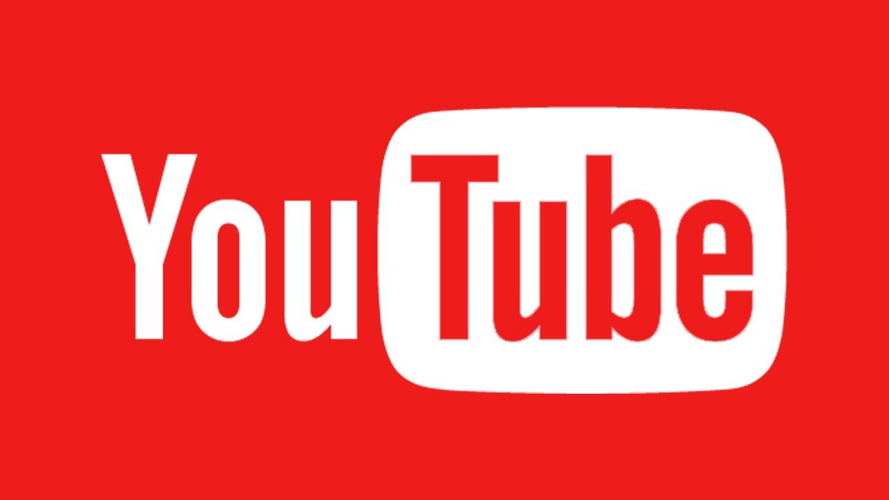 Achat like Youtube : Les bonnes techniques pour augmenter le nombre de ses fans sur une chaîne Youtube