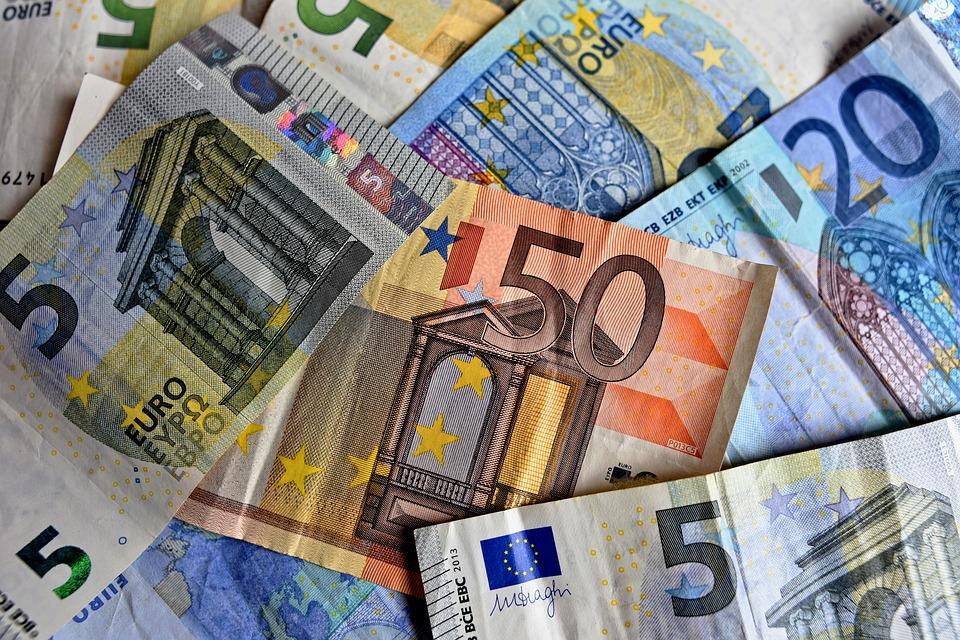 Interdit bancaire guide