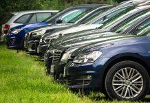 prix assurance voiture sans permis maif